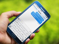 Apple Akan Hadirkan iMessage di Android?