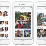 Ini Dia Fitur Baru di Aplikasi Foto iOS 10 dan macOS Sierra