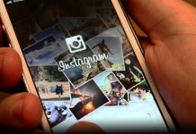 Cara Mudah Berbagi Foto ke Instagram for iPhone