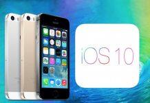 Lihat Apakah Perangkatmu Mendukung iOS 10