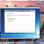Memilih Aplikasi Mesin Virtual untuk Mac