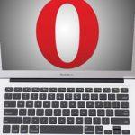opera-mac-644x250