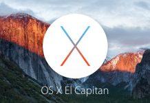 Ini Yang Saya Sukai Dari OS X