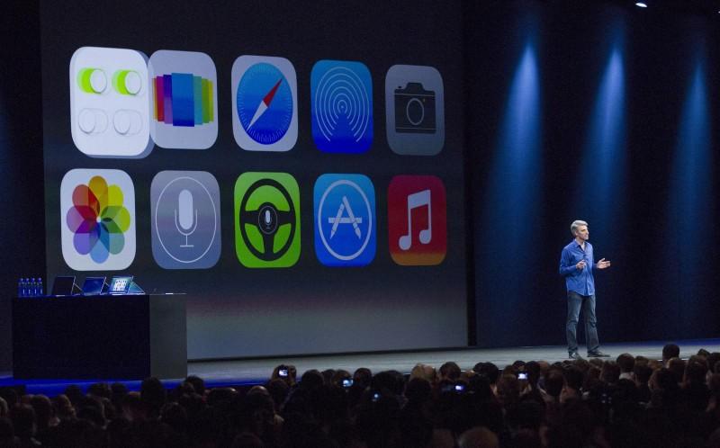 Apa Yang Kamu Harapkan di WWDC 2016?