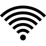 wifi-full-signal-interface-symbol_318-49644