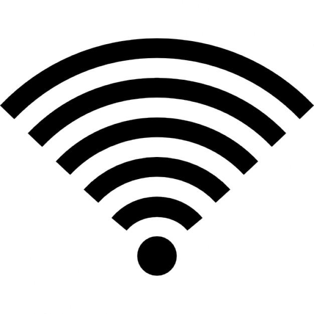 Berbagai Mitos Seputar Wifi