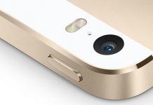 Kualitas Kamera iPhone 5s Masih Layak?