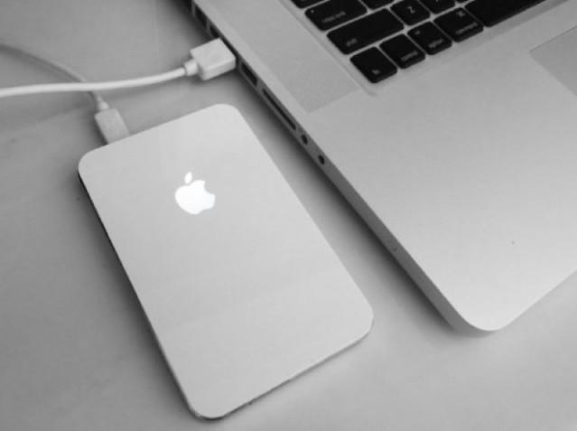 Tips Membeli Penyimpanan Eksternal Untuk Mac dan MacBook