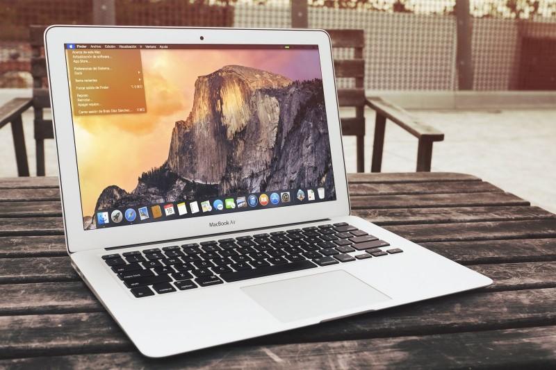Mengatasi Aplikasi Tidak Responsif di Mac OS X