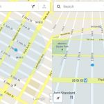 Aplikasi Kompas Pilihan Untuk iPad