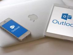 Outlook, Aplikasi PIM Lebih Dari Sekedar Aplikasi Email