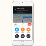 Ini Dia Beragam Fitur Baru Apple Maps