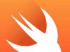 Ini Dia Keuntungan Swift menjadi Open Source