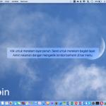 Begini Cara Rekam Tampilan Mac Tanpa Tambahan Aplikasi