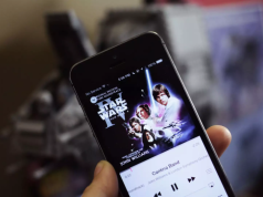 Review Groove Music di iOS