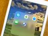 Aplikasi Telepon Terbaik Untuk iPad