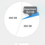Mengembalikan Partisi Menjadi Satu di OS X