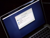 Cara Masuk ke Recovery Mode Mac OS X