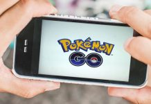 Pokemon Go Sudah Dirilis Untuk iPhone