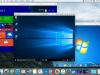 Tips Menjalankan Windows di Mesin Virtual