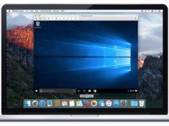 Pengalaman Menjalankan Windows 10 Dengan VMWare Fusion 8