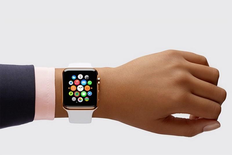 Ini Yang Harus Kamu Ketahui Sebelum Membeli Apple Watch