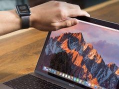 Fitur Auto Unlock Sudah Tersedia di macOS Sierra
