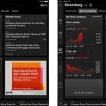 Aplikasi Stocks Pilihan Untuk iPad