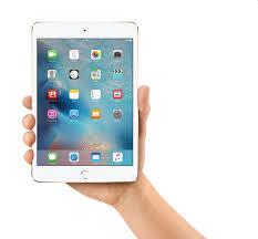 Cara Melihat Informasi Cuaca di iPad