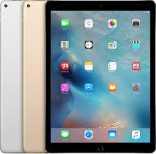 Ini Yang Tidak Saya Sukai Dari iPad