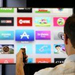 Apakah Apple TV Layak Dibeli?
