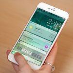 IOS 10 Beta 2 Sudah Tersedia Untuk Developer
