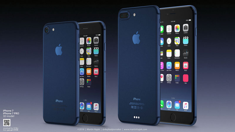 iPhone-7-Deep-Blue