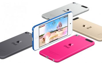 Yakin Mau Beli iPod Touch? Ini Yang Harus Kamu Ketahui