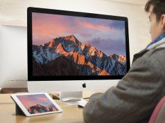 Permasalahan Umum macOS Sierra Beta