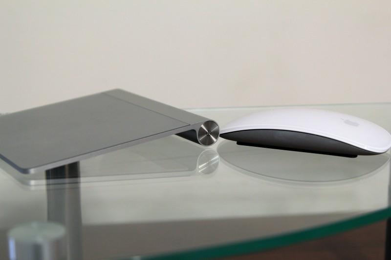 Pilih Apple Magic Trackpad atau Magic Mouse?