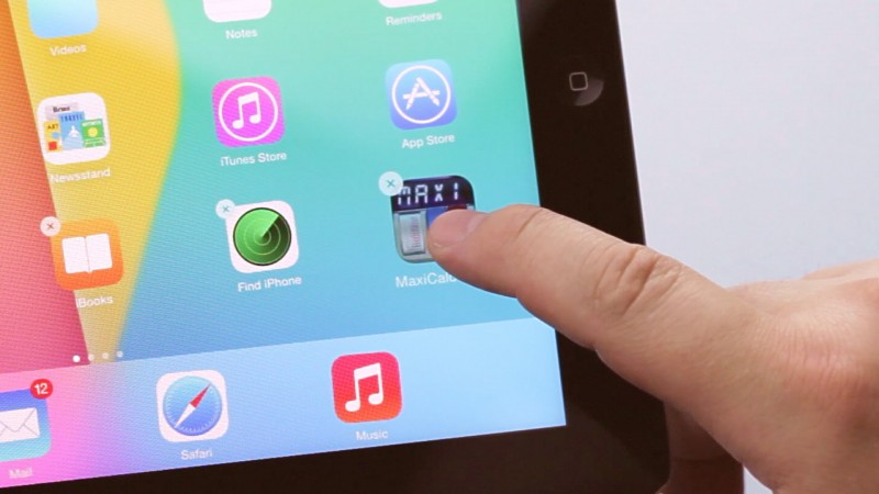 Aplikasi Apa Saja Yang Hilang Dari iPad?