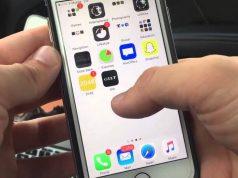Cara Membedakan iPhone Jailbreak atau Bukan