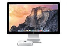 Ingin Punya Komputer Mac Dengan Harga Murah? Yuk Coba Cara Ini