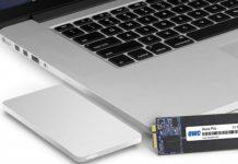 Ini Yang Harus Kamu Ketahui Mengenai SSD di MacBook