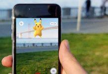 Mengunduh Pokemon Go Bisa Membuat Apple ID Kena Banned?