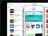 Membuat Wishlist di App Store dan iTunes Store.\