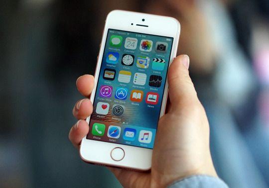 Ini Yang Tidak Saya Sukai Dari iPhone