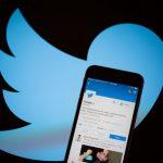 Cara Request Verifikasi Akun Twitter via iPhone