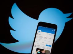 Cara Request Verifikasi Akun Twitter via iPhone