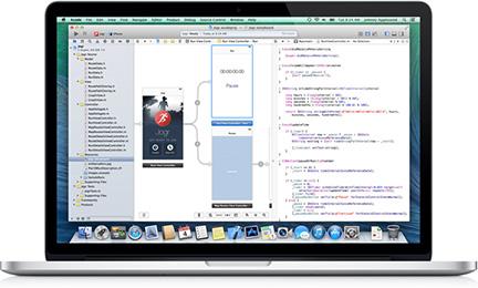 Ini Yang Bisa Kamu Harapkan Dari Xcode 8 dan Swift 3