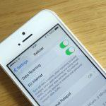 Cara Cek Penggunaan Paket Data Di iPhone