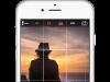 Aplikasi Kamera Profesional ProCam 3 Sedang Gratis