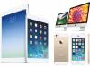 Cara Memperbaiki Produk Apple Dengan Cara Yang Benar