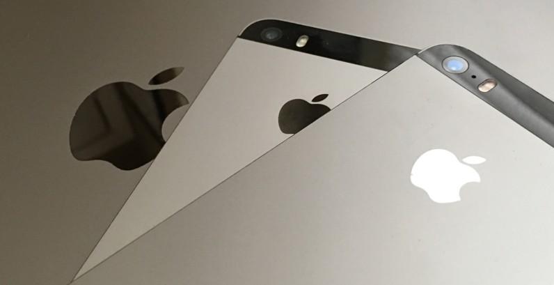 Apakah Berbahaya Pinjam - Meminjam Apple ID